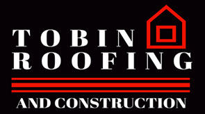 Home | Tobin Roofing and Construction